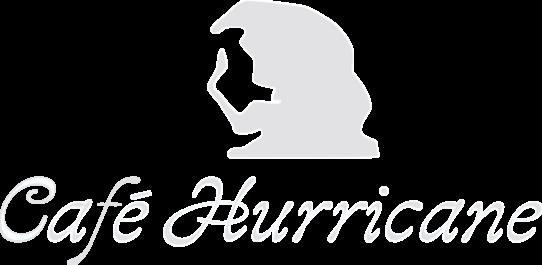 Café Hurricane
